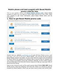 Mobile Phone And Best Prepaid With Boost Mobile Promo Code ... Bed Bath And Beyond Coupon In Store Printable Bjs Colorado Mobile Codes Pier One Imports Hours Today Boost Promo Code Free Giftcard 100 Real New Feature Update Create More Targeted Coupons With Hubspot Vip Wireless Wish Promo Code May 2019 Existing Customers Kohls Cash How To Videos Coupon Barcode Formats Upc Codes Bar Graphics Management Woocommerce Docs Whats A On Roblox Adventure Landing Coupons 5 Motorola Available November