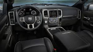 New 2017 RAM 1500 For Sale Near Longview TX, Tyler TX | Lease Or Buy ... Preowned Dealership Longview Tx Used Cars Excel Super Gabriel Jordan Chevrolet Cadillac In Henderson Serving Tyler Trucks San Antonio Top Car Designs 2019 20 East Texas Truck Center 47 Exclusive Tx Autostrach Honda Dealer New Certified Dow Autoplex Mineola Buick Gmc Source Quirky For Sale At Peters All Star Ford Kilgore Kia Shreveport La Orr Of Automotive Texarkana Autosmart