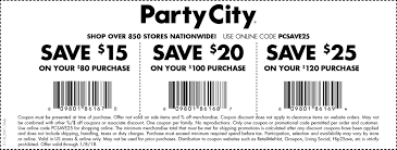 20 Off Party City Coupon - Foxwoods Casino Hotel Discounts Party City Coupons Shopping Deals Promo Codes December Coupons Free Candy On 5 Spent 10 Off Coupon Binocular Blazing Arrow Valley Pinned June 18th 50 And More At Or 2011 Hd Png Download 816x10454483218 City 40 September Ivysport Nashville Tennessee Twitter Its A Party Forthouston More Printable Online Iparty Coupon Code Get Printable Discount Link Here Boaversdirectcom Code Dillon Francis Halloween Costumes Ideas For Pets By Thanh Le Issuu