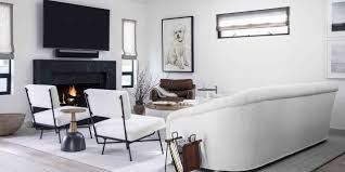 100 Bungalow Living Room Design Simran Winkelstern Redesigned An Entire Venice With Just A