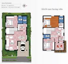 South Facing House Floors As Per Vastu Modern X East Floor Plans ... Small And Narrow House Design Houzone South Facing Plans As Per Vastu North East Floor Modern Beautiful Shastra Home Photos Ideas For Plan West Mp4 House Plan Aloinfo Bedroom Inspiring Pictures Interesting Best Idea Facingouse According To Inindi Images Decorating