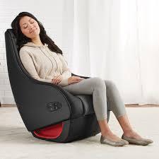 Inada Sogno Dreamwave Massage Chair Uk by React Shiatsu Massage Chair For Me The Wishlist Pinterest