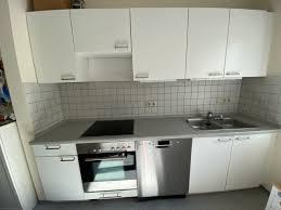 gebrauchte küchen und küchengeräte in münchen page 3
