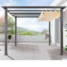 17 Best Ideas About Retractable Awning On Pinterest Retractable ... More On Retractable Awnings Deck Roof Cost Diy Build Awning Home Litra Usa Shade U Shutter Systems Inc Weather Patio Shades Gennius Pergola With Cover Homemade How To An Outdoor Canopy Hgtv Ideas Full Size Of Awningcover Kits Depot Adding Awnings Decks Can Enhance Your Outdoor Living Space Alinum Elegant The Privacy Screen Screwed This Plans Jandbmarvin