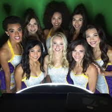 Los Angeles Lakers «
