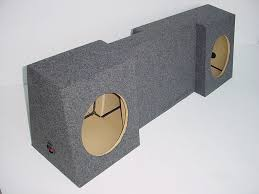 2002-2007 Dodge Reg Cab Sub Box - Car Audio Factory - STORE_DESCRIPT Custom Made Subwoofer Box Bakersfield Car Audio Stereo Cheap Easy Customfit Sub 9 Steps With Pictures Subbox Center Console Install Creating A Centerpiece Photo 2006 Silverado All Cabs Box Youtube 12004 Toyota Tacoma Double Cab Truck Dual Sub Box 1800wooferscom Enclosure Build F150online Forums How To A Fiberglass 12 072013 Chevy Ext Cab Truck Loaded Kicker Single 10 800 Frp20ttn Thunderform Mtx Add Subwoofer Without Sacrificing Trunk Space 2016 Honda Civic