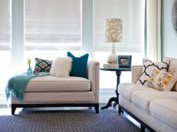 Teal Living Room Decorations by Chaise Lounge Living Room Furniture Living Rooms With Teal Living
