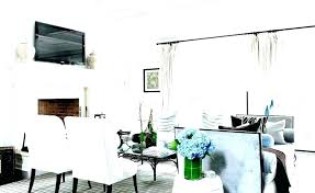 Living Room Dining Furniture Arrangement Full Size Of Small Examples Ideas