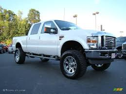 The Ford Super Duty Is A Line Of Trucks (over 8,500 Lb (3,900 Kg ... Auto Parts Maker To Invest 50m In Kentucky Thanks Part The Ford Super Duty Is A Line Of Trucks Over 8500 Lb 3900 Kg Increases Investment Truck Plant On High Demand Invests 13 Billion Adds 2000 Jobs At Plant Supplier Plans 110m Bardstown Vintage Photos Us Factory Oput Jumped 12 Percent February Spokesman Lseries Wikipedia