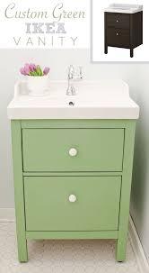 Ikea Bathroom Sinks And Vanities by Ikea Bathroom Vanity Realie Org