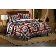 Oversized King Quilts