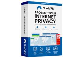 12-Month NordVPN Internet Security And Privacy Software ... Nordvpn Spring 2017 Vpn Coupon Deal Compare Cyberghost Code 2019 October Flat 79 Discount 77 To 100 Off June Nord Vpn Coupon Code Coupon 75 Off Why Outperforms Other Services Ukeep How Activate Nordvpn Video Dailymotion Want A Censorship Free Internet Try Nordvpn Coupons Codes Coupons Promo For Sales Ebates Nordvpn 50 Cashback In App Today Only 2019s New Voucher 23year Subscriptions