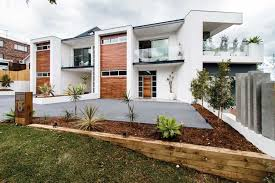 100 What Is A Duplex Building Re Duplexes The New Granny Flat Home Beautiful Magazine Ustralia