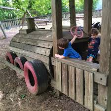 Pumpkin Patch Playground Chattanooga Tn by Mohaus Chattanooga Activities For Kids