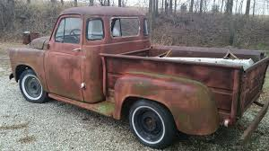 100 Dodge Pickup Trucks For Sale 1955 Truck Short Bed 12 Ton Classic Other 1955 For Sale