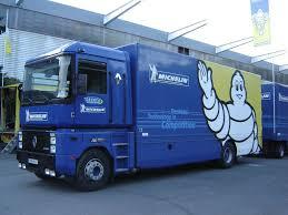 Michelin Compétition Renault AE   Transport Auto Course   Pinterest