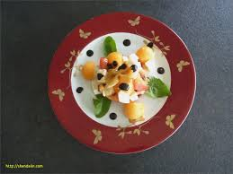 cuisine lille inspirant atelier cuisine lille photos de conception de cuisine