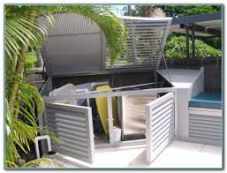 Patio Mate 10 Panel Screen Enclosure by Diy Patio Enclosure Ideas Download Page U2013 Best Home Decorating Ideas