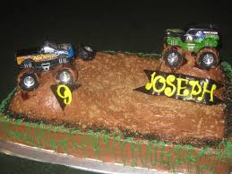 100 Truck Cake Ideas Pin 4X4 S And Designs Chainimage