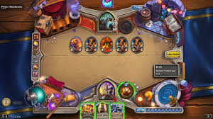 Hearthstone Arena Deck Builder Help by Free Medivh Heroic Fix Or What Hearthstone Forums