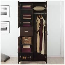 ameriwoodtm storage armoire cabinet bar cabinet