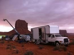 100 Grip Truck Rental 5 Ton Dawn Treader Pirate Electric