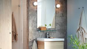 10 solutions d éclairage pour la salle de bains diaporama photo