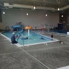 conestoga recreation aquatic center 10 photos 14 reviews
