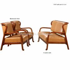 Decoro Leather Sofa Suppliers by Bentwood Sofa Bentwood Sofa Suppliers And Manufacturers At