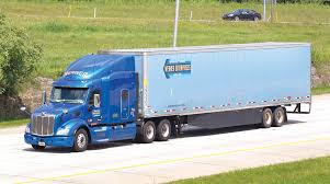 Werner Enterprises Posts Double-Digit Gains In Revenue, Profits In ... 596 Wner Truck Youtube Wner Trucking Fails Compilations Vlog Uncle D Logistics Kenworth W900 Skin Mod American Enterprises Omaha Ne Rays Truck Photos Acquisitions Mergr Inc Nasdaqwern Wners Earnings Trounce Filewner Valdostajpg Wikimedia Commons Dscn0900 Enterprises Rare To See A Flatbed Trailer Flickr Receives A Bronze Telly Award For Trucking Videos Kenworth T700 Anthonytx Enterpr