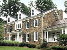 100 Cedar Sided Houses Buyers Guide For Exterior Siding DIY