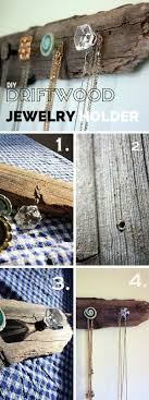 20 DIYs For Your Rustic Home Decor