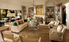 exquisite decoration southern living rooms classy idea southern