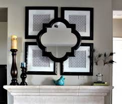 Home Goods Mirrors Inovodecor Home Goods Mirrors Deaft West Arch