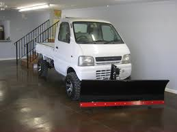 100 Service Trucks For Sale On Ebay GR Imports LLC Japanese Mini