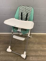 Evenflo Symmetry High Chair Chair Cheap Baby High Chair Graco In W710 H473 2x Best Chairs 3 In 1 Booster Seat Table Convertible Feeding Harness Portable Evenflo Childrens High Recalled Fox31 Denver Buy Dottie Lime Online At Raleigh Compact Fold Symmetry Marianna 10 Of 20 Moms Choice Aw2k Ev 5806w9fa The For Babies 4in1 Eat Grow Pop Star How To Put Together