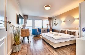 ferienhäuser und ferienwohnungen wenningstedt