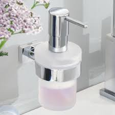 bad accessoires grohe gmbh