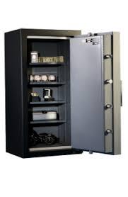 Original Platinum Vault 4520 UL TL30X6 Elite Safe