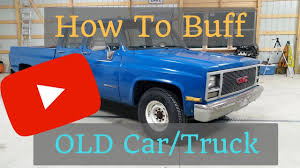 1989 Gmc R3500 Paint Restoration (How To Buff An Old Car Or Truck ... Readers Rides January 2014 Truckin Magazine Windows Locks Wiring Diagram 1989 Gmc Sierra Diy Enthusiasts Gmc 2500 Pickup Truck Item G7881 Sold July 1988 Chevy Truck House Symbols Pickup Owners Manual 7000 Gas Fuel For Sale Auction Or Lease Hatfield Pa Ck 1500 Questions 89 Hesitation When Getting On 1957 Custom Cab Short Bed Step Side Extra Cabs Parts For Classiccarscom Cc1087911 Cc1095669