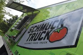 Schmuck Truck Gourmet Food Truck & Catering | Kitchener-Waterloo ... The Schmuck Truck Theschmtruck Twitter Bistro Tour Local Food Trucks Directory Gourmet Catering Kitchenwaterloo Movatis Big Parking Lot Party Charity Rally Electric Vehicle Test Drive Day David Ten Of Best Pickups You Can Buy For Less Than 100 On Ebay Customer Etiquette 101 Fn Dish Behindthescenes Event Schedule Universal February 2015 Bexley Pizza Plus Columbus Oh With Towable Freezer By All A Cart