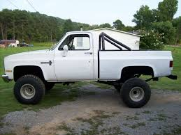 1986 4x4 Chevy Truck ©NancyWicks | My Vehicles Thru The Years ... 2017 Chevrolet Silverado 1500 Regular Cab Pricing For Sale Edmunds Through The Years Caforsalecom Blog In Honor Of 100 Chevy Trucks Heres 10 Reasons Why You Ctennial Edition Of 1972 Brochure 378 Best Chevy Images On Pinterest Trucks Classic 51959 Truck Grand Junction Co The Carviewsandreleasedatecom Boch On Automile In Norwood Ma Used Waldorf Washington Dc Five Ways Builds Strength Into