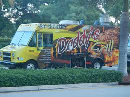 Food Truck Monday | Hollywood, FL | Young Circle | Arts Park New York Subs Wings Food Truck Brings Flavor To Fort Lauderdale City Of Fl Event Calendar Light Up Sistrunk 5 Car Wrap Solutions Knows How To Design Your Florida Step Van By 3m Certified Xx Beer Yml Portable Rest Rooms Vinyl Vehicle Burger Amour De Crepes Ccession Trailer This Miami Is Run By Atrisk Youths Wlrn
