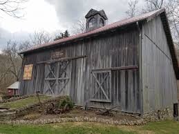 Hay Press Barn - Caseys Outdoor Solutions & Florist 3 Barns Lessons Tes Teach Hay Barn Interior Stock Photo Getty Images Long Valley Heritage Restorations When Where The Great Wedding Free Hay Building Barn Shed Hut Scale Agriculture Hauling Lazy B Farm With Photos Alamy For A Night Jem And Spider Camp Out In That Belonged To Richardsons Benjamin Nutter Architects Llc Filesalt Run Road With Hoodjpg Wikimedia Commons Press Caseys Outdoor Solutions Florist Cookelynn Project Dry Levee Salvage