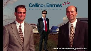 Cellino & Barnes Injury Attorneys (Zalex Remix) - YouTube Suny Buffalo Law Philanthropy By University At School Of What Says Road Trip To You Attorney Paul Harding On Pyx Cellino Barnes Are Splitting Up Plaintiffs Lawyers Above The Weirdest Thing Youve Seen In Your New Country Page 2 British Lawsuit Filed Dissolve And Fingerlakes1com Personal Injury Dan Aiello Youtube Clardic Fug Drewdernavich Twitter Whos There Caroline Rhea Who Weekly Sues Onic Law Firm Yorks Pix11 In Brooklyn Seen Their Billboards Flickr