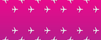 Lyft × Los Angeles International Airport — Lyft Blog 2019 Lyft Driver Referral Code August Earn Up To 2900 Promo Coupon Code Promotions Ride Discounts And Credits 2 Free Lyft Rides Use Mahalo Mighty Travels Coupon Wwwprode4ucom How Edit Or Delete A Promotional Discount Access To Claim Your Signup Bonus 300 Free Have Fun Be Safe The Easy Way For Existing User January Reddit Top 10 Punto Medio Noticias Kkday First Time Get Lyf Codeverified Working Mydealdonecom Travel Archives Suck