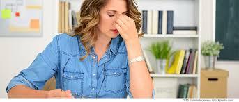 ratgeber schlechte luft macht krank trotec