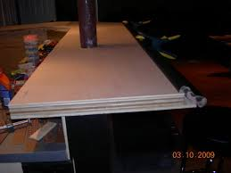 Ritzy Spread Bar Build Family Weblog Page To Unusual Building A ... Iron Duke Brewing So Were Building A Brewery Part 2 Bar Top Epoxy Epoxy Resin Coating Tops Pinterest Build Bartop Arcade Building Photo Gallery Bar Awesome Kitchen Beautiful 51 Designs Ideas To With Your Personal Style A Counter Electronic Safe Es20 More Than One Unique Appealing Top Counter Wikiwebdircom Attaching Leveling Carcasses Mounting How Do You Design And Curved