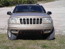 Jeep Grand Cherokee WJ Radiator / Bumper Skid Plate With Shackle ... Jeep Grand Cherokee In Lafayette La Acadiana Dodge Chrysler Ram Ohalloran Intertional New Used Heavy Trucks Service And 9903 Wj 4wd High Stop Light Fog Lamps Tail All Dringer Tuner For 201417 30l Bobs Last Truck Show Xj Parts Columbiana Oh 4 Wheel Youtube Rubicon Express 55 Inch Short Arm Kit Best Image Kusaboshicom Srt First Test Trend Amc Cherokee Chief Sj Begning Of The Parts Store 3 Nerf Bars Side Steps Running Boards 19812001 Jeep Cherokee 19992004 Wg Black Led Halo Angel Eye