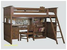 Ikea Loft Bed With Desk Canada by Bunk Bed With Desk And Dresser Bed Dresser Combo Luxury Bunk Bed